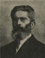 Amaro de Azevedo Gomes (As Constituintes de 1911 e os seus Deputados, Livr. Ferreira, 1911).png