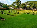 Amazing War Cemetery at Mainamoti.jpg