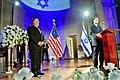 Ambassador Dermer Delivers Remarks (47943931177).jpg