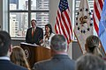 Ambassador Haley Addresses Staff and Families from U.S. Mission to the UN (42817651374).jpg