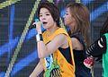 Amber Liu at the M Super Concert 2012 03.jpg