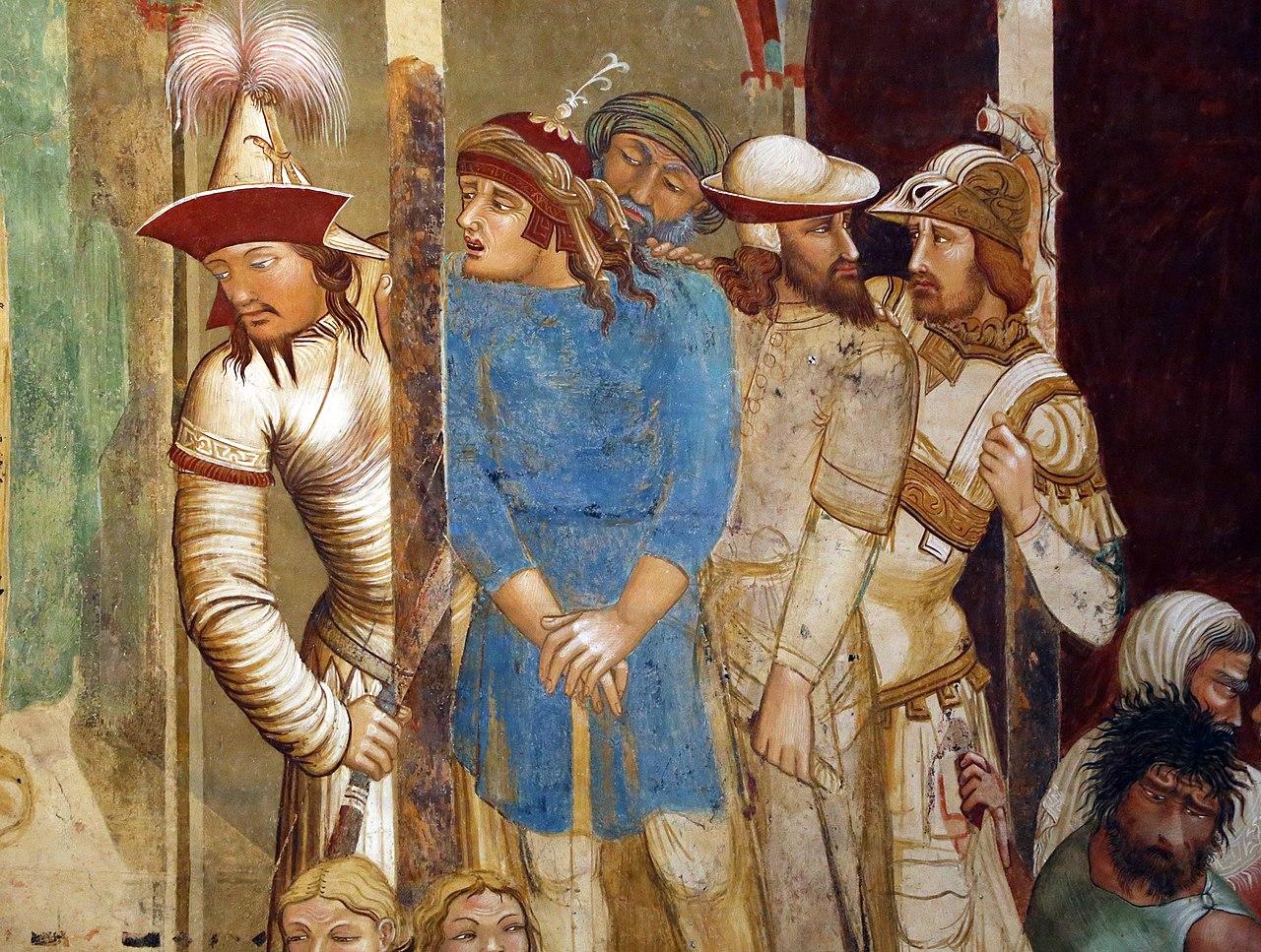 1280px-Ambrogio_Lorenzetti,_Martirio_di_