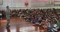 Amelia Earhart Intermediate School celebrates Red Ribbon Week 151026-F-DD647-021.jpg