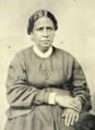 Amelia Piper (1796-1856).png