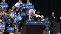 File:America's Poverty is Among the World's Worst - Bernie Sanders.webm