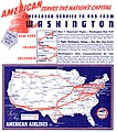 American Airlines System Map 1939.jpg