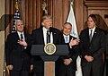 American Energy Executive Order 1939 (33705975235).jpg
