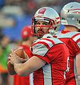American Football EM 2014 - AUT-DEU - 115.JPG