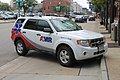 American Medical Response Supervisor Ford Escape (AMR).jpg