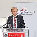 Amerika Haus Köln - Town Hall Meeting Peter Ammon-8892.jpg