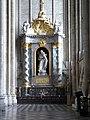 Amiens Cathedrale Notre-Dame (interior Eté 2017) (2).jpg