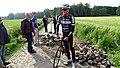 Amis Paris Roubaix rénovation du secteur pavé.jpg