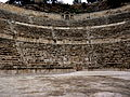 Amman (Jordan) - 8501177945.jpg