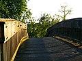 Amplitude - panoramio.jpg