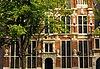 amsterdam, keizersgracht 123 - wlm 2011 - andrevanb (15)