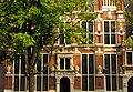 Amsterdam, keizersgracht 123 - WLM 2011 - andrevanb (15).jpg