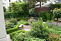 Amsterdam-Museum of bags and purses-garden.jpg