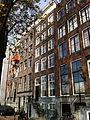 Amsterdam - Binnenkant 31.jpg