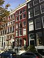 Amsterdam - Binnenkant 44a.jpg
