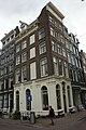 Amsterdam - Hartenstraat 36.JPG