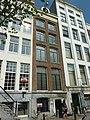 Amsterdam - Herengracht 453.JPG