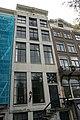 Amsterdam - Keizersgracht 327.JPG