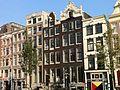 Amsterdam - Oudezijds Voorburgwal 41-45.JPG