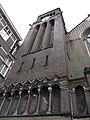 Amsterdam - RK Kerk (3400896310).jpg