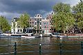 Amsterdam - Zwanenburgwal.jpg