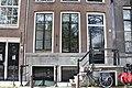 Amsterdam Geldersekade 12 i - 1163.JPG