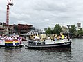 Amsterdam Pride Canal Parade 2019 181.jpg