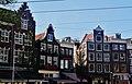 Amsterdam Spui 4.jpg
