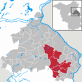 Amt Seelow-Land in MOL.png