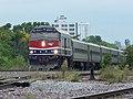 Amtrak 90221 on the Hiawatha, September 2016.jpg