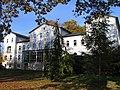 Amtsgericht Reinbek ehemals Sophienbad.jpg