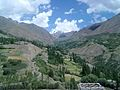 An eye catching view of Duurzach Valley Torkhow Chitral Khyber Pakhtunkhwa Pakistan.jpg
