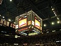 Anaheim Ducks vs. Detroit Red Wings Oct 8, 2010 47.JPG