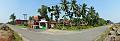 Ananda Niketan Complex - Ghoraghata - Asian Highway 45 - Howrah 2014-10-19 9717-9722.tif