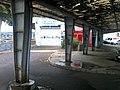 Ancienne gare routière, Montluçon (5).jpg