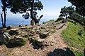 Ancient wall Goritsas.jpg