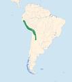 Andean Flicker distr.png