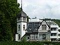Andernach – Koblenzer Straße - panoramio.jpg