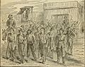 Andersonville - a story of Rebel military prisons, fifteen months a guest of the so-called southern confederacy - a private soldier's experience in Richmond, Andersonville, Savannah, Millen, (14760472164).jpg