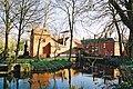 Andover Rooksbury Mill 02.jpeg