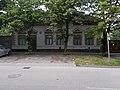 Andrássy Gyula Straße 4, 2021 Csongrád.jpg