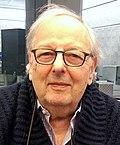 André Previn (2012)