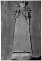 Andrea Malfatti – Stele funeraria con stemma.tif