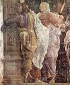 Andrea Mantegna 052.jpg