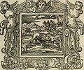Andreae Alciati Emblemata cum commentariis Claudii Minois I.C. Francisci Sanctii Brocensis, and notis Laurentij Pignorij Patavini - nouissima hac editione in continuam vnius commentarij seriem (14559382839).jpg
