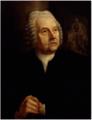 Andreas Bernardus de Quertenmont - Portrait of Peter Scheemakers.tiff
